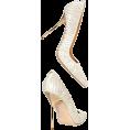 cilita  - Heels - Classic shoes & Pumps -
