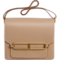 Lady Di ♕  - Hermes - Torby -