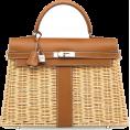 Doozer  - Hermes bag - Hand bag -