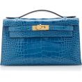 glamoura - Hermès Vintage by Heritage Auctions Herm - Clutch bags -