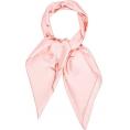LaDomna  - Hermés silk scarf - Scarf -