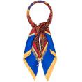LaDomna  - Hermés silk scarf - Шарфы -