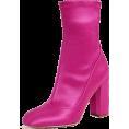 Amelia  - High Heel,Sam Edelman,fashion - Boots - $98.00