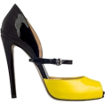 Whirlypath - High Heels - Classic shoes & Pumps -