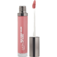 Rocksi - High Shine Color Lip Gloss - Brigitte (m - Cosmetica - $9.00  ~ 7.73€