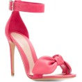 Nads  - High heel sandals - Sandals -