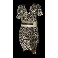 Hippy Garden - Haljina - Dresses -