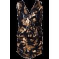 Hippy Garden - Hippy garden dress - Dresses - 2.400,00kn  ~ $377.80
