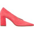 Olga  - Hogl Pumps - Classic shoes & Pumps -