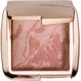 beautifulplace - Hourglass Ambient Lighting Blush Collect - Cosmetics -