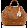 Lady Di ♕  - Hugo Boss - Bag -