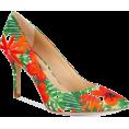 cilita  - INC International Concepts - Classic shoes & Pumps -