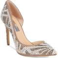cilita  - INC International Concepts - Classic shoes & Pumps -