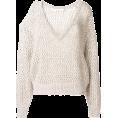 MATTRESSQUEEN  - IRO - Pullovers -