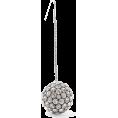Styliness - ISABEL MARANT - Earrings -