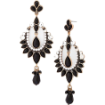 sandra  - ISSING PIECE Drop Earrings at Nordstrom - Brincos -