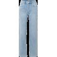 peewee PV - ITEM - Jeans -