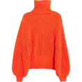 peewee PV - ITEM - Pullover -