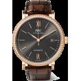 Nkara - IWC SCHAFFHAUSEN Portofino Automatic 40  - Watches - £13.00  ~ $17.11