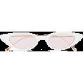 Styliness - Illesteva - Sončna očala -