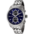 Invicta - Invicta Men's 0251 II Collection Stainless Steel Watch - Watches - $99.95