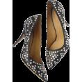 Lady Di ♕  - Isabel Marant - Shoes -
