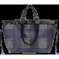 MATTRESSQUEEN  - Isabel Marant Etoile - Hand bag -
