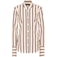 MATTRESSQUEEN  - Isabel Marant Etoile - Long sleeves shirts -