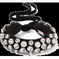 Styliness - Isabel Marant - Bracelets -
