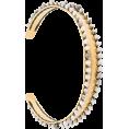 asia12 - Isabel Marant - Bracelets -