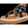 cilita  - Isabel Marant - Sandals -