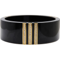 Mees Malanaphy - Isharya Vendome - Cuff bracelet - Bracelets - $195.00