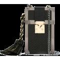 asia12 - Isla - Clutch bags -