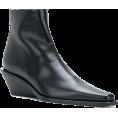 BeogradLove  - Items - Boots -