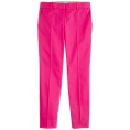 Lady Di ♕  - J. Crew - Pants -