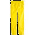 Lady Di ♕  - J. Crew - Spodnie - długie -
