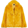 Kazzykazza - JACKET/COAT/OUTERWEAR - Jacket - coats -