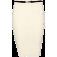 svijetlana - JANE NORMAN - Skirts -