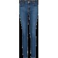 Aurora  - J Brand Jeans - Jeans -
