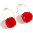 cilita  - J.Crew - Earrings -