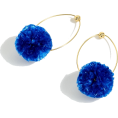 cilita  - J.Crew - Earrings -