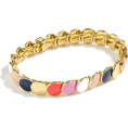 cilita  - J.Crew - Bracelets -