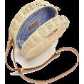 cilita  - J.Crew - Hand bag -