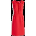 cilita  - J.Crew - Dresses -