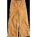 cilita  - J.Crew - Jeans -
