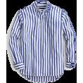 cilita  - J.Crew - Long sleeves shirts -