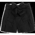 cilita  - J.Crew - Shorts -