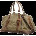 HalfMoonRun - JEANSIAN messenger bag - Messenger bags -