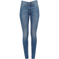 helloexo - JEANS - Jeans -