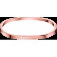 Kazzykazza - JEWELRY - Bracelets -